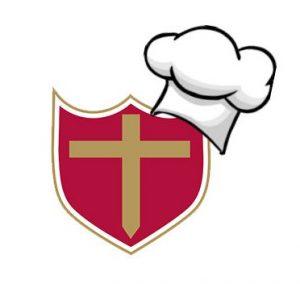 culinarycrusaderslogo