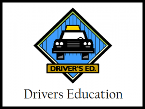 detail_771_Drivers_Education
