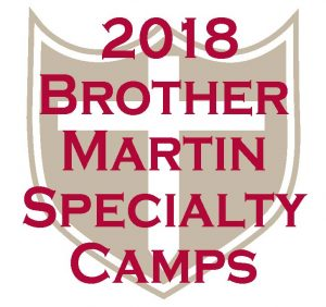 Specialty Camp Header_Page_1