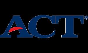 act-logo (1)