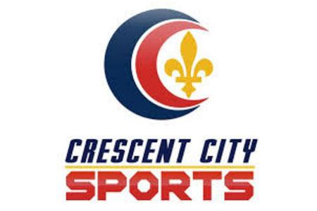 ccs-logo-1