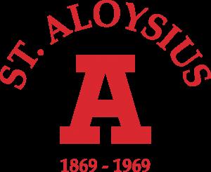 BRO_StAloysius_Logo_1-Color