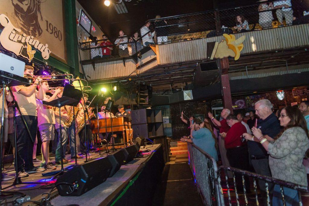 Marty Gras Concert_1