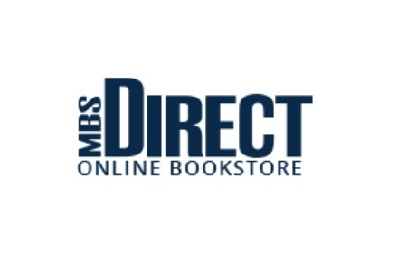 MBS Direct