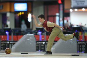 Bowling_1353