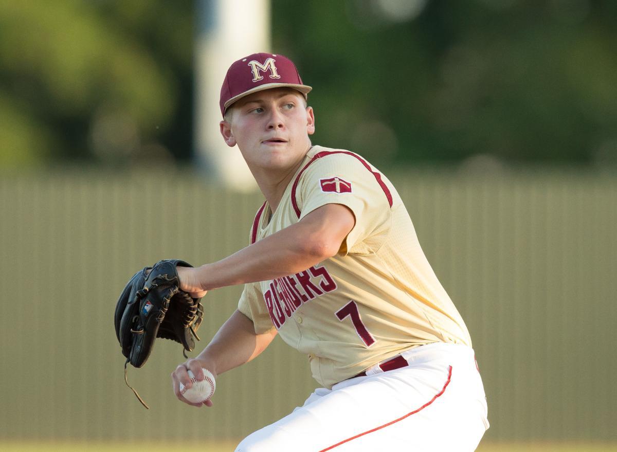 Baseball Advocate Photo Credit 2