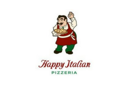 Happy Italian Feat Image