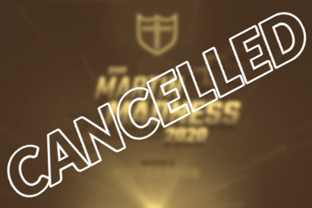 GMM Cancel
