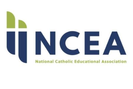 NCEA Image