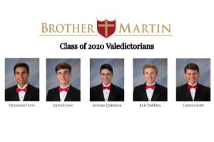 Valedictorians 450x300