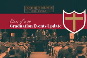 Graduation 2020 450x300