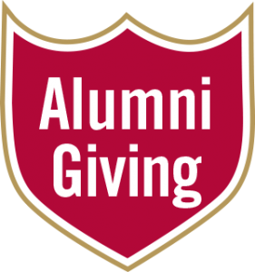 alumni-giving-281x300