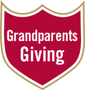 grandparents-giving-281x300
