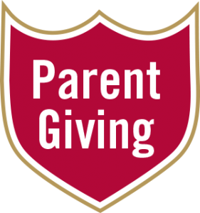 parent-giving-281x300