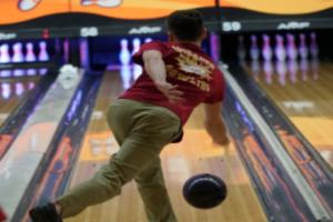 Bowling 300 x 200