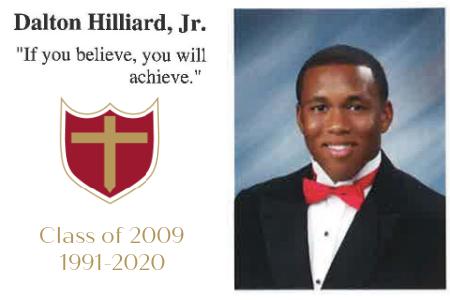 Hilliard 450 x 300