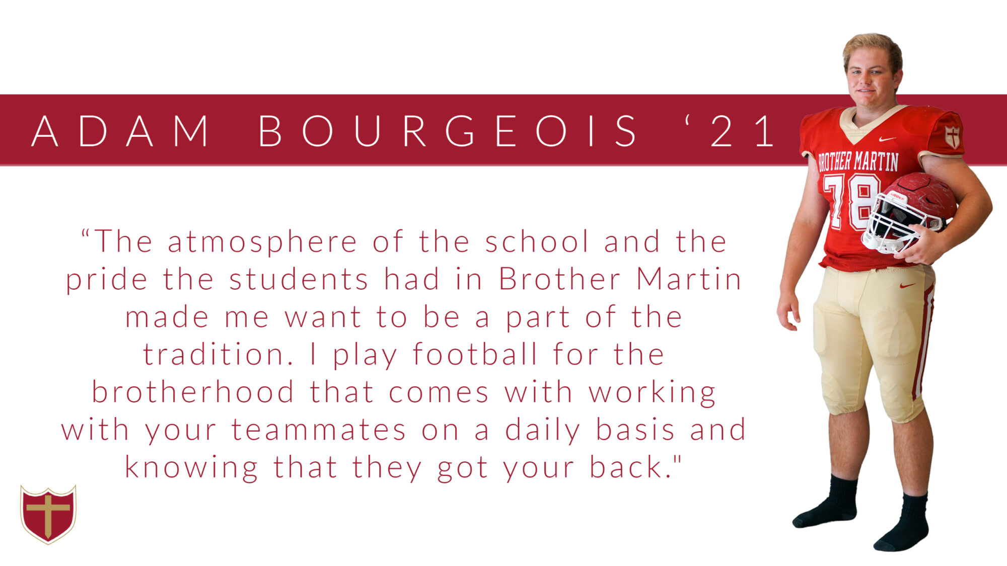 Bourgeois MTC