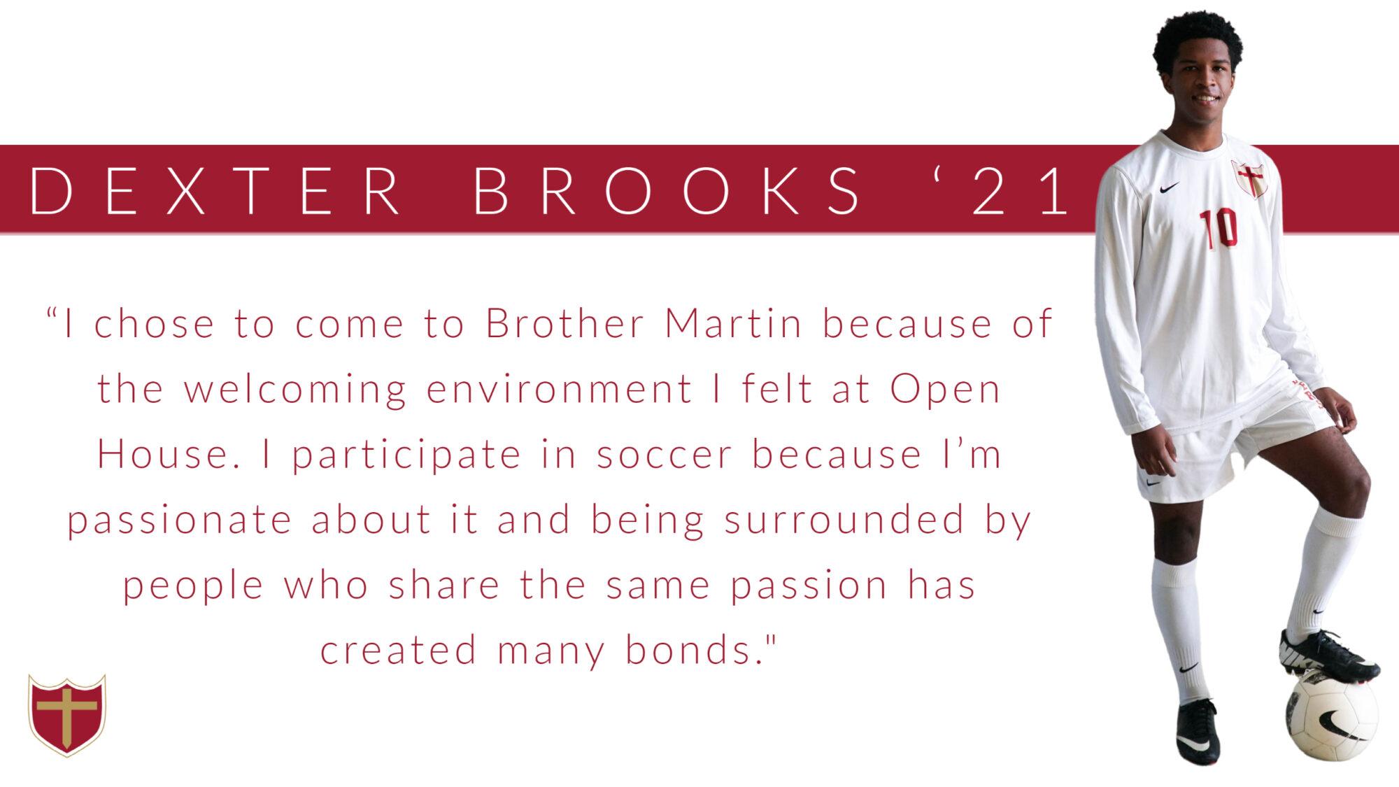 Brooks MTC 2