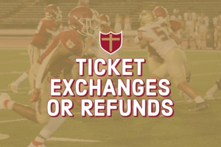Ticket Exchanges 450x300