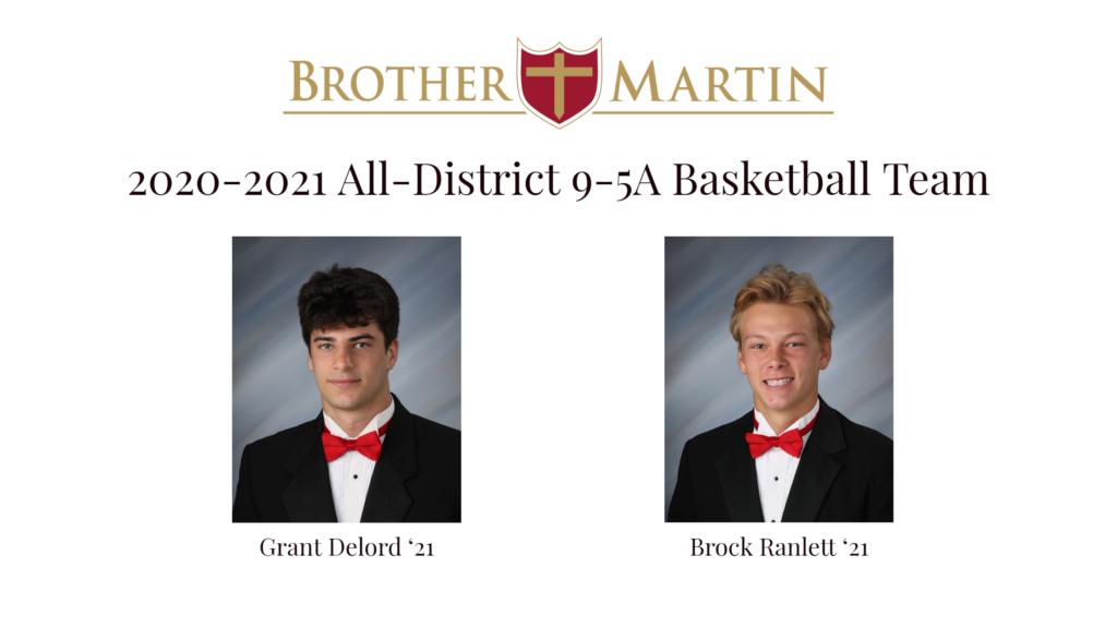 2021 Basketball All-District-FINAL