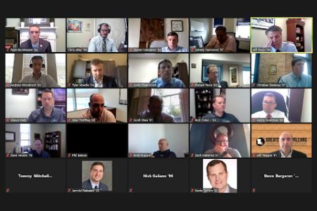 CGN Virtual Meeting 450 x 300