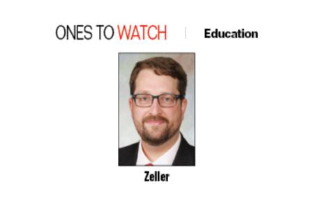 Zeller Ones to Watch 450 x 300