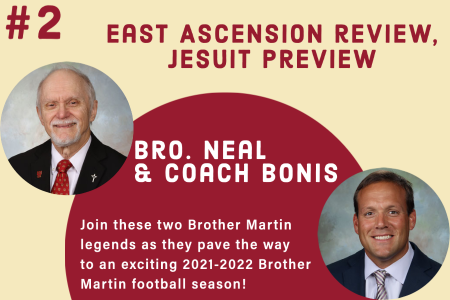 Brother Neal Coach Bonis Chat Featured Image (1)