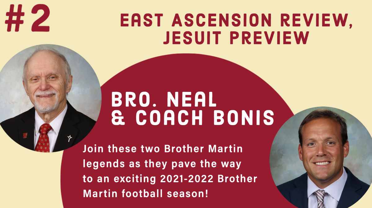 Brother Neal Coach Bonis Chat Twitter (1)
