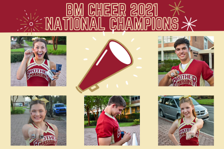 Copy of BM Cheer Nat Champion Rings Featured Image