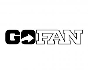 logo-bw-gofan-300x253