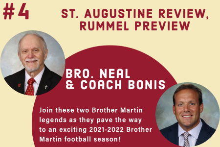 Brother Neal Coach Bonis Chat Featured Image (3)