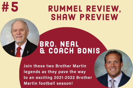 Brother Neal Coach Bonis Chat Featured Image (4)